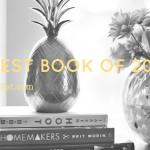 Best Book of 2014 (So Far)