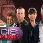 On The List: NCIS: New Orleans