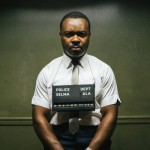 Everyone Needs to See 'Selma'