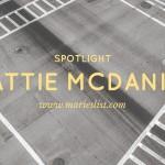Spotlight: Hattie McDaniel