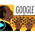 Celebrating Langston Hughes