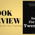 Review: 101 Secrets For Your Twenties by Paul Angone