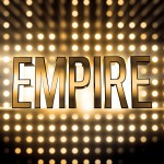 On The List: Empire