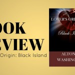 Review – Lover's Origin: Black Island (Ramsey Tesano)