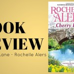 Review: Cherry Lane by Rochelle Alers