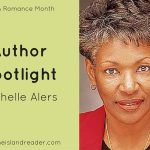 Author Spotlight: Rochelle Alers