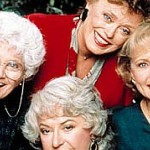 'Golden Girls' Turns 30 This Year!