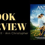 Review: Let's Do It by Ann Christopher