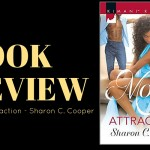 Review: Model Attraction by Sharon C. Cooper
