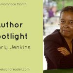 Author Spotlight: Beverly Jenkins