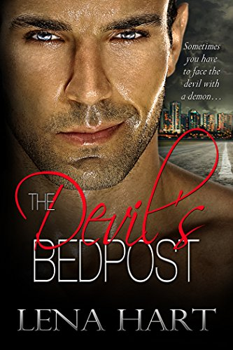 Review: The Devil's Bedpost by Lena Hart