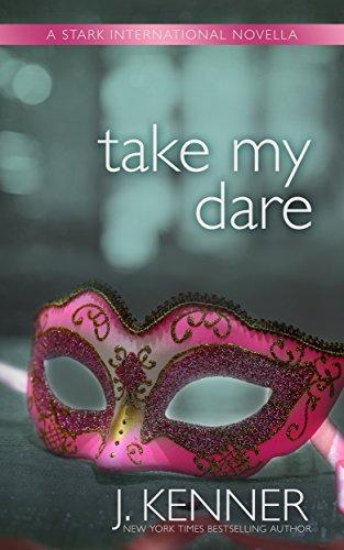 take-my-dare