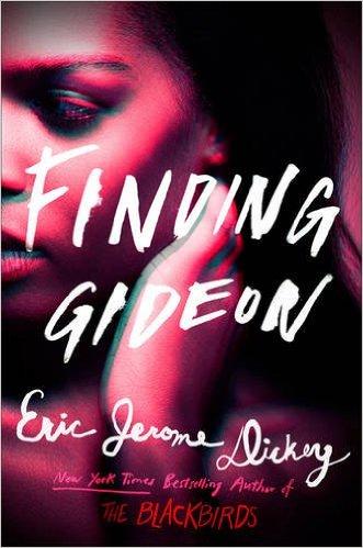 finding-gideon