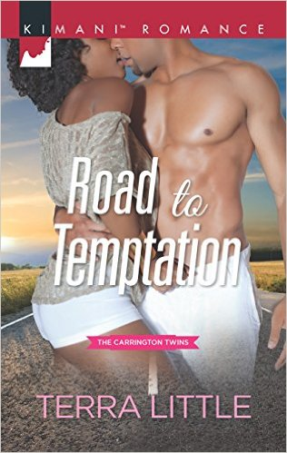 road-to-temptation