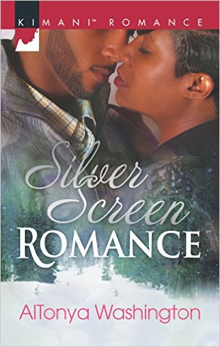 silver-screen-romance