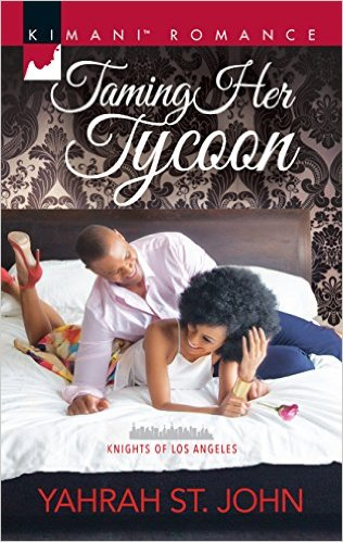 taming-her-tycoon