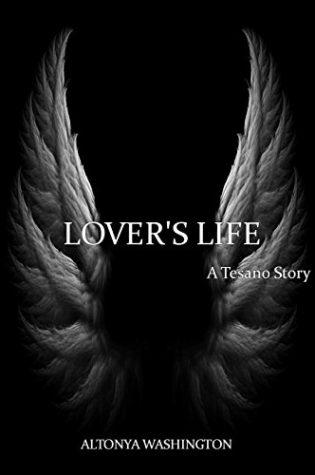 Review: Lover's Life by AlTonya Washington