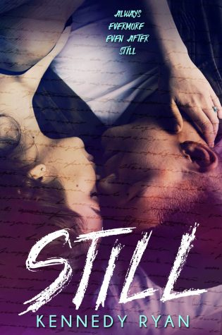 Review: STILL by Kennedy Ryan