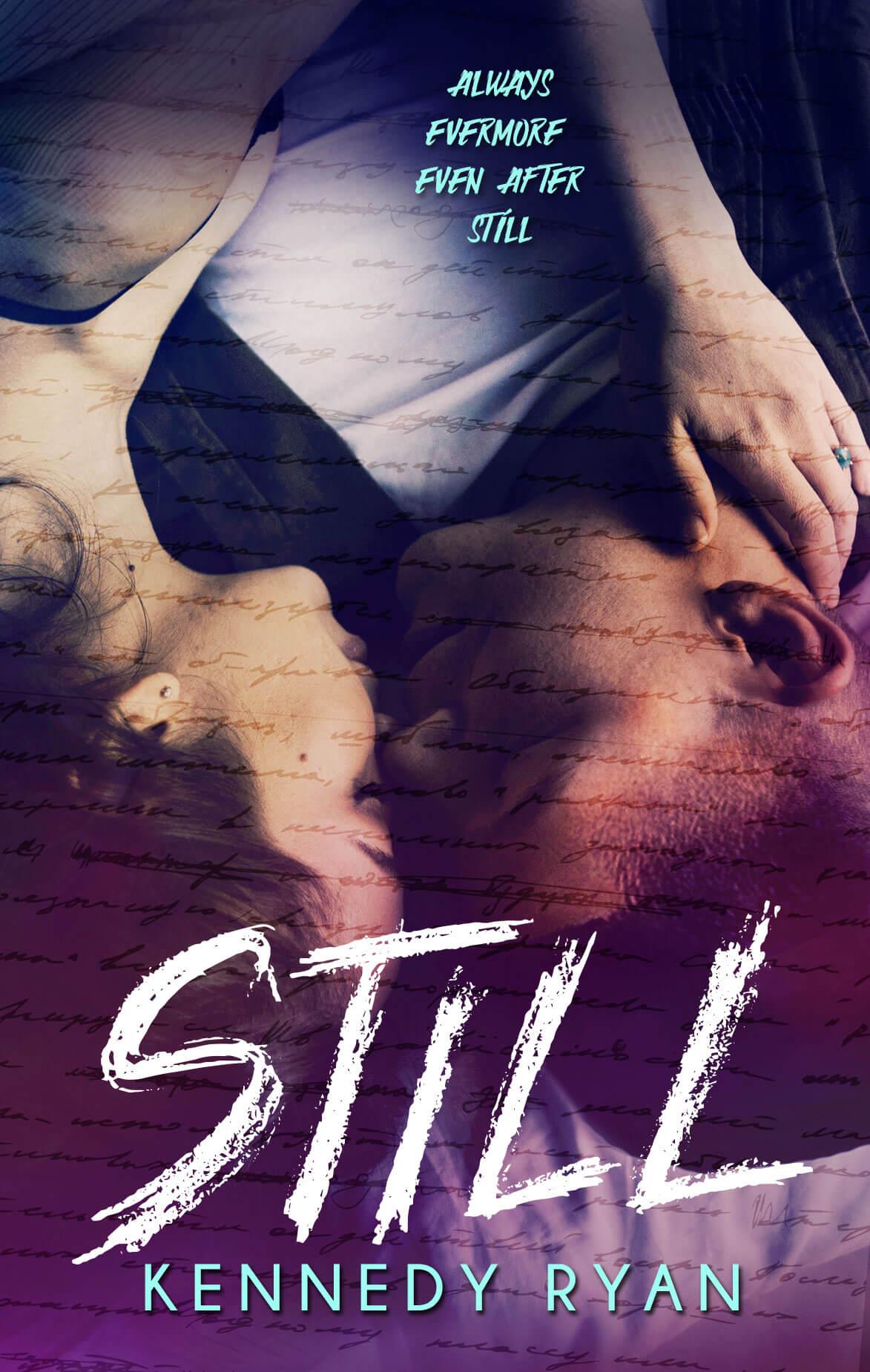 Review: STILL by Kennedy Ryan