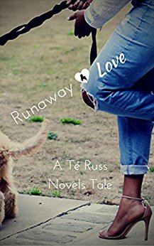 Review: Runaway Love by Té Russ