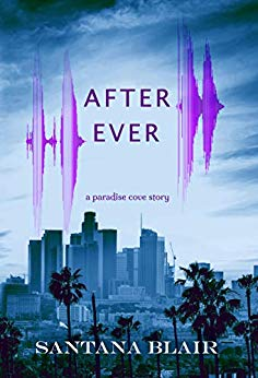 Review: After Ever by Santana Blair