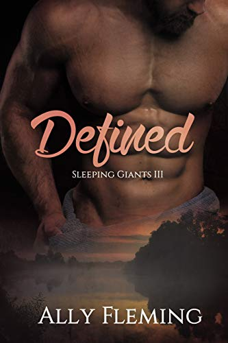Review: Defined by AlTonya Washington