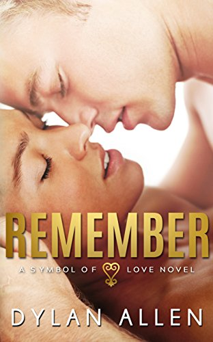 Review: Remember by Dylan Allen