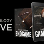 Book Blitz: The Endgame Trilogy by Tiye Love