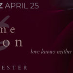 Book Blitz: Rhyme & Reason by Nia Forrester