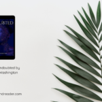 Review: Undoubted by AlTonya Washington