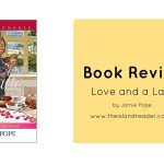 Review: Love and a Latte by Jamie Pope