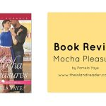 Review: Mocha Pleasures by Pamela Yaye