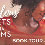 Book Tour: Scandalous Secrets by Synithia Williams