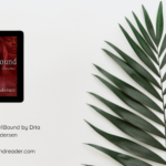 Review: Hellbound by Dria Andersen
