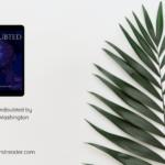 Review: Undoubted by AlTonya Washington